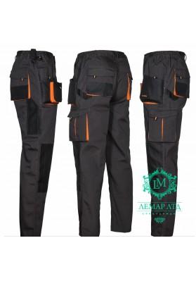 Рабочие брюки Classic