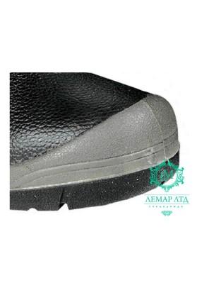 Рабочие ботинки без метноска REIS BRBRUK