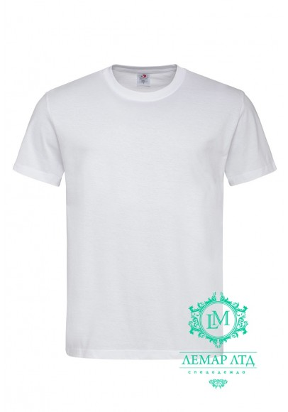 Трикотажная футболка ST 2000