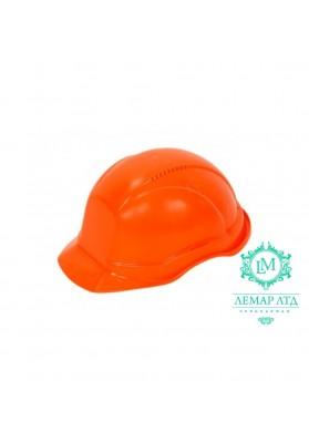 Каска защитная строительная
