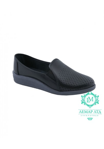 Туфли рабочие Таня