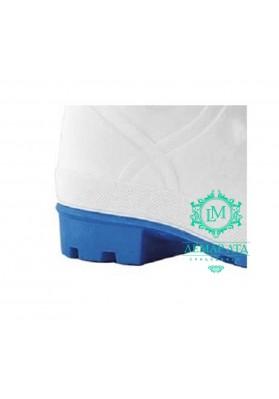 Сапоги резиновые для пищевой и химической промышленности