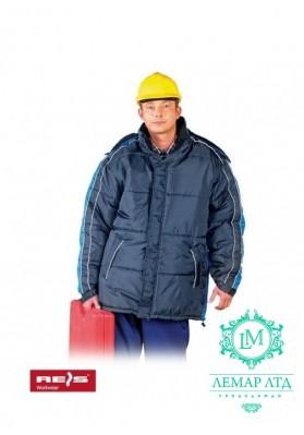 Куртка зимова COALA