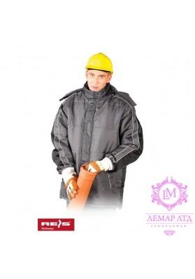Куртка утепленная COALA сb